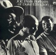 joe-pass-portraits-of-duke-ellington