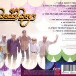 The_Beach_Boys-That_s_Why_God_Made_The_Radio-Trasera