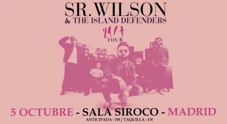 sr-wilson_24-7_siroco