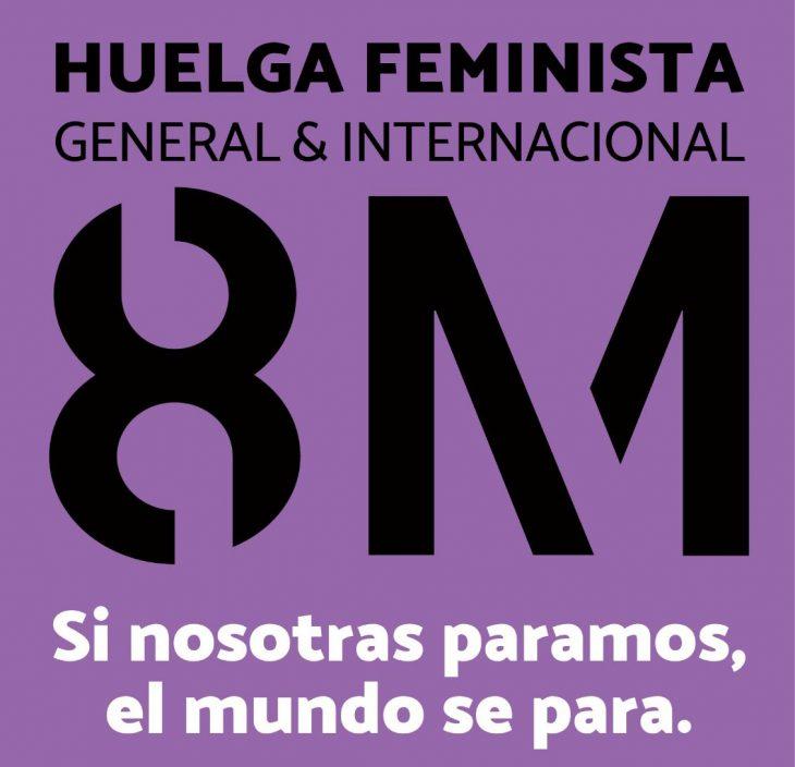 Huelga_Feminista_8M_2018