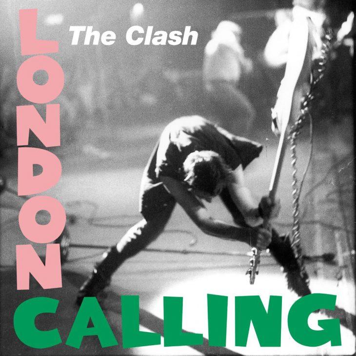 he-clash-london-calling-1